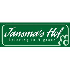 Jansma's Hof